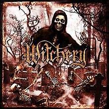 Witchery - WikiVisually