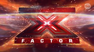 <i>X Factor</i> (Polish TV series)