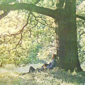 Yoko Ono/Plastic Ono Band - Image: Yoko Ono POB