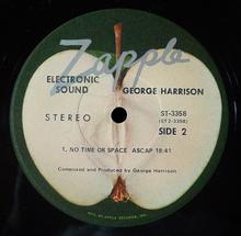 Apple Records - Wikipedia