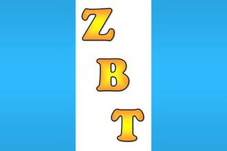 Zeta Beta Tau - Image: Zeta Beta Tau flag