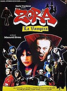 Zora la Vampira (filmo).jpg