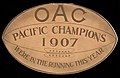 07-OAC-footballschedule.jpg