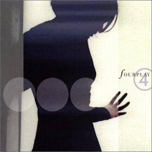 4 (Fourplay album) - Image: 4 (Fourplay album cover art)