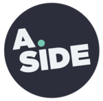 A Side TV logo.png
