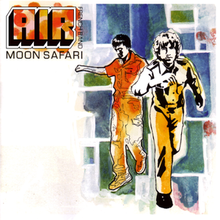 Air - Moon Safari.png