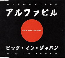 Alphaville - Big In Japan Swemix Cover.jpg