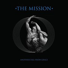 Another Fall from Grace cover.jpg