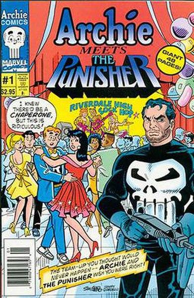 390px-ArchiePunisher.jpg