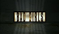 Bad Girls Titles.JPEG
