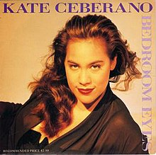Bedroom Eyes (song) - Wikipedia