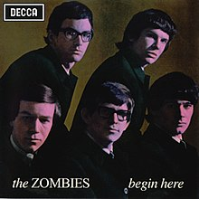 Begin here decca.jpg