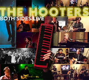 Both Sides Live - Image: Both Sides Live