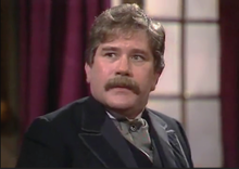 "Brian Rawlinson (1931 – 2000) playing Robert Onedin in the episode ""A Cold Wind Blowing"" in the series ""The Onedin Line"".png"