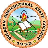 Bulacan Agricultural State College.png
