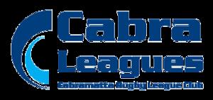 Cabramatta Two Blues - Image: Cabramatta Two Blues Logo
