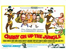 Carry On Up The Jungle film.jpg