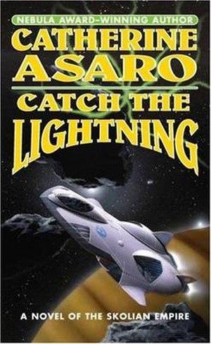 Catch the Lightning - Image: Catch the lightning 14712246