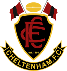 Cheltenham Football Club Logo.png