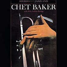 Chet Baker with Fifty Italian Strings.jpg