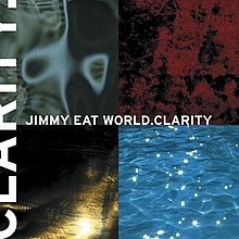 Clarity (Jimmy Eat World album - cover art).jpg