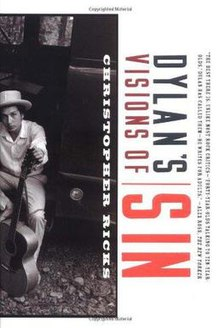 Cover of first edition of Dylan's Visions of Sin.jpg