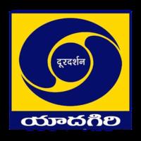 DD Yadagiri-logo.png