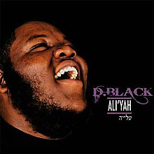 D Black Aliyah cover.jpg