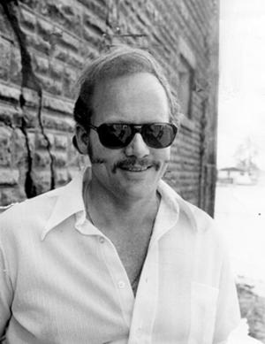 Danny Greene - Danny Greene circa. 1970s