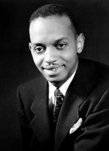 Dr Donald Shirley