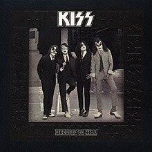 Destacados del Rock, Metal y Pop 220px-Dressed_to_Kill_%28album%29_cover