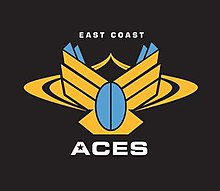 East Coast Aces logo.jpg