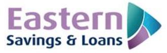 Eastern Savings and Loans - Image: Eastern Savings and Loans
