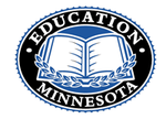 Education Minnesota logo.png