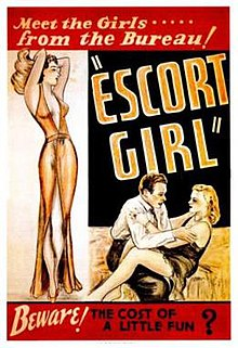 Escort Girl FilmPoster.jpeg