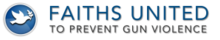 Faiths United to Prevent Gun Violence logo.png