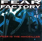 Fear Is the Mindkiller(1993)