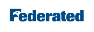 Federated Investors - Image: Federated Logo