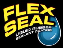 Flex Seal Tape Reviews >> Flex Seal Wikipedia