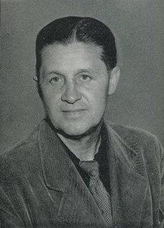Francis J. McCormick American football coach
