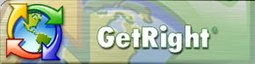 GetRightLogo.jpg