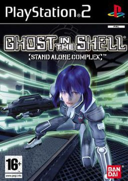 ghost in the shell 2017 download 480p
