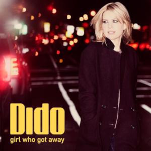 Girl Who Got Away - Image: Girl Who Got Away