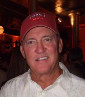 Graig Nettles American professional baseball player, third baseman, coach