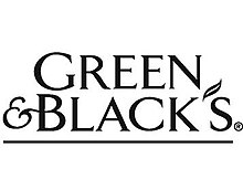 Green-and-blacks-logo.jpg