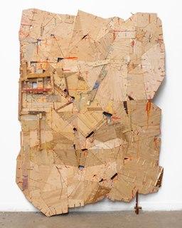 Helen OLeary Irish and American artist