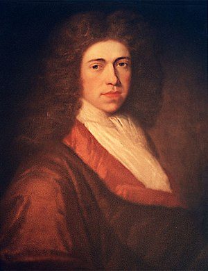 Beekman, New York - Henry Beekman, holder of large land stakes in Dutchess County, lent his name to the area in the late seventeenth century