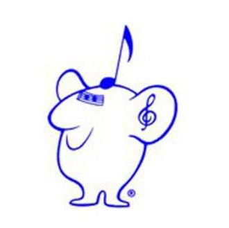 Hi-Fi Fo-Fum - Image: Hi fi fo fum store logo