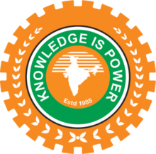 Hindustan Institute of Technology and Science logo.png
