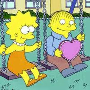 I Love Lisa - Image: I Love Lisa promo